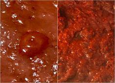 Κόκκινη σάλτσα κρέατος για μακαρόνια - μοσχάρι και χοιρινό κρέας ραγού για παστίτσιο - ιταλική συνταγή Main Courses, Pasta, Fish, Meat, Cooking, Main Course Dishes, Kitchen, Entrees, Pisces