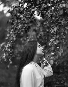 Pentax67, Fomapan400, 105mm, portrait, medium format, film