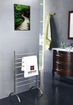 Baxton Studio Pocillo Wood Shoe Storage Cabinet in Dark Brown ...