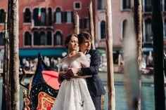 sesja w Wenecji na gondolach Film, Fotografia, Movie, Film Stock, Cinema, Films