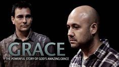 In this scene the Skit Guys portray a powerful conversation between Jesus and Peter which shows us the amazing Grace of God.