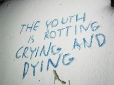 grunge quotes insanity - Google Search