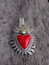 Image result for lawrence baca jewelry