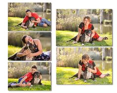 Brisbane Family | Children |Maternity | Newborn Photography | Location Photography | Dogs in Photos | Pets | Colour