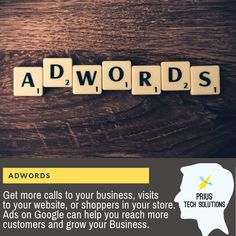 Adwords is a great investment for your Business. For more details related to Adwords- CONTACT us at- 9799104991 Visit- 4 A Shivaji Nagar Near Natraj Hotels, Udaipur(Raj. Marketing Branding, Content Marketing, Internet Marketing, Digital Marketing, Web Design, Graphic Design, Udaipur, Facebook Sign Up, Entrepreneurship