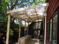Portfolio - Auckland's Specialist Quality Timber Deck Builder's and Project Manager- For Deck's, Fences, Gates, Retainers, Pagolas, Gazebo's, Stairs and all other Associated Carpentry Work and House Alteration Work Undertaken to a High Standard - Glass Balsutsra