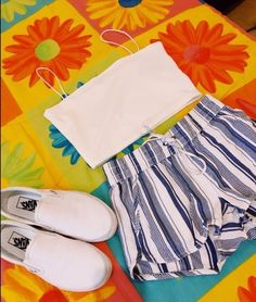 52 Trendy Clothes For Teens Spring Ootd Teenage Outfits, Teen Fashion Outfits, Outfits For Teens, Girl Outfits, Teen Fashion Winter, Cute Summer Outfits, Cute Casual Outfits, Spring Outfits, Spring Ootd
