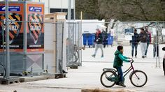 Syriërs brengen meer familie naar Nederland dan Afghanen en Eritreeërs - Volkskrant