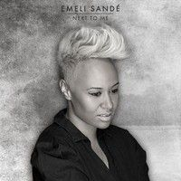 Emeli Sande - Next To Me by The In Sound on SoundCloud