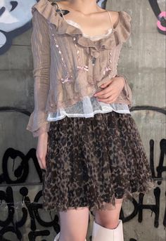 Aesthetic Fashion, Aesthetic Clothes, City Aesthetic, Viktorianischer Steampunk, Marla Singer, Cool Outfits, Fashion Outfits, Grunge Outfits, Fashion Ideas