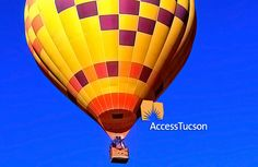 Slideshow for Access Tucson, Vol. 3 on Behance