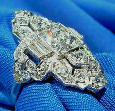 Typical for the real art deco period was hand crafted in the cut diamond set in a gorgeous platinum setting. Any such claim or cause of action must be filed in the Commonwealth of Florida. Platinum Engagement Rings, Deco Engagement Ring, Antique Engagement Rings, Platinum Ring, Antique Diamond Rings, Art Deco Period, European Cut Diamonds, Art Deco Ring, Commonwealth