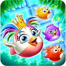 Download Birds Pop Mania #Birds Pop Mania #Puzzle #Launchship Studios getapkfree