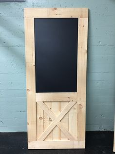 Shop affordable sliding barn door hardware kit by The Barn Door Hardware Store. Your interior barn door hardware kit is in stock! Rustic American made hardware ships now!