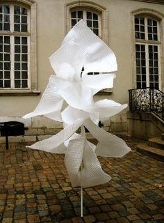 Edith Meusnier - Sarabande.jpg