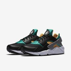 pretty nice ba126 52f2a Low Resolution Nike Air Huarache Men s Shoe Nike Air Huarache, Ropa  Deportiva De Nike,