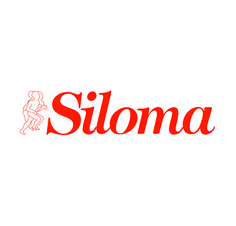 www.siloma.it