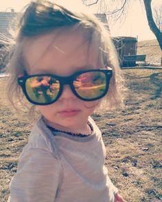 Feels like summer ☀🕶🔆 Feel Like, My Beauty, Feels, Sunglasses, Summer, Fashion, Moda, Summer Time, La Mode