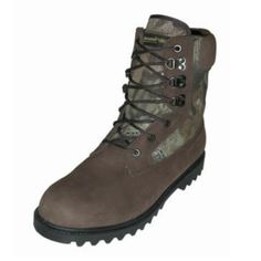 PRO LINE - SHARP SHOOTER - YOUTH & KIDS BOOTS -  youth boot, youth hunting boot, kid boots, kids hunting boots, kids hiking boots, hiking boots, youth hiking boots, hiking