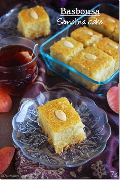 Semolina coconut cake recipe semolina cake coconut and cake look for step by step recipes varieties of chutneys rice gravies and kids delights arabic sweets arabic food indian cake forumfinder Gallery