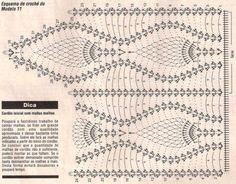 Cortinas de gancho (26)