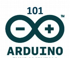 The purpose of this instructable is to introduce the sketch writing fundamentals to all new comers to the Arduino world. It is meant to be a beginners guide that includes detailed explanation about the basic statements and functions. Most of the sketches I use are taken from the Arduino IDE for their simplicity. I wrote this guide when I first started working with Arduino as a way to help me code easier. For the purpose of this instructable, I modified it this document a little bit to make…