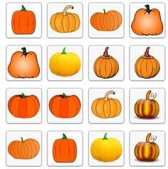 [IMG] Preschool Art Projects, Preschool Crafts, Easy Crafts, Diy And Crafts, Crafts For Kids, Halloween Kids, Halloween Pumpkins, Educational Activities For Preschoolers, Royal Icing Transfers