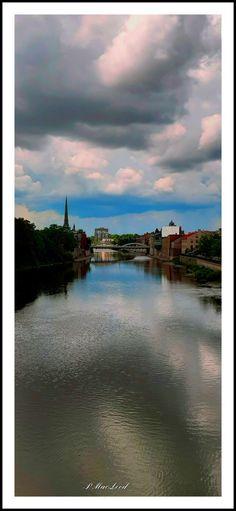 📸 @thatcambridgewoman Cambridge, Ontario, Canada, River, Photography, Outdoor, Outdoors, Photograph, Fotografie