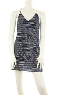 DRESSES | Manuheali'i