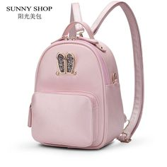 >>>Low Price GuaranteeSUNNY SHOP Korean Fashion Girls' Backpacks School Bags For Teenagers Cute Rabbit Ear Backpacks For Kids Presents For ChildrenSUNNY SHOP Korean Fashion Girls' Backpacks School Bags For Teenagers Cute Rabbit Ear Backpacks For Kids Presents For ChildrenHello. Here is the best plac...Cleck Hot Deals >>> http://id376298041.cloudns.ditchyourip.com/32685322496.html images