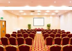 Convention Centre, Conference Room, Rooms, Bedrooms