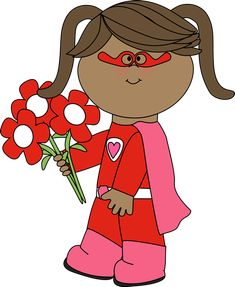 See related links to what you are looking for. Precious Moments, Superhero Class, Teacher Door Decorations, Red Ribbon Week, Teacher Doors, Summer Reading Program, School Clipart, Online Images, Kindergarten