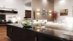 V-Ray Interior Render 3d Interior Design, Interior Rendering, Interior Design Living Room, Interior Architecture, Living Room Designs, Vray Tutorials, My Design, House Design, 3d Max