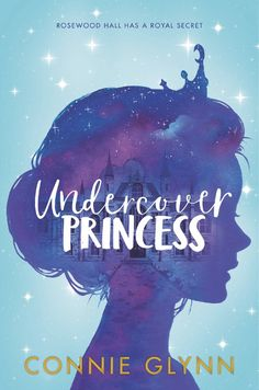 Love will find a way by anurag garg pdf ebook free download study undercover princess rosewood chronicles 1 by connie glynn released september 03 fandeluxe Image collections