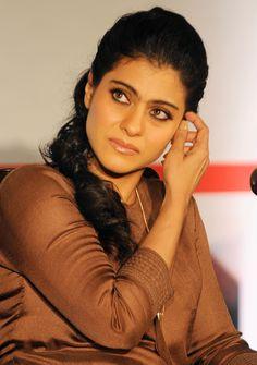 Kajol #Bollywood #Style #Fashion
