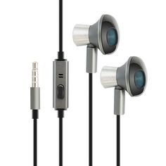 Earphones with microphone high quality - beats earphones with wire