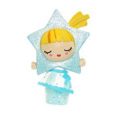 Momiji Star Blue - Core   ByWonderland.com Momiji Türkiye Distribütörü online satış sitesi.