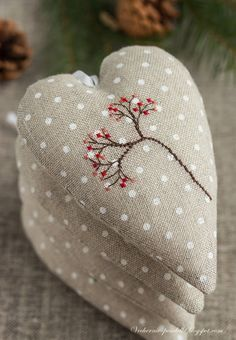 Сердечки / Hearts - Вечерние посиделки