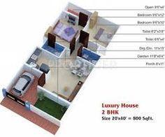 Brilliant 600 Sq Ft House Plan 2 Bedroom Apartment Pinterest Related Image Duplex Vastu Tiny Ke Duplex House Plans Small House Design Plans Budget House Plans