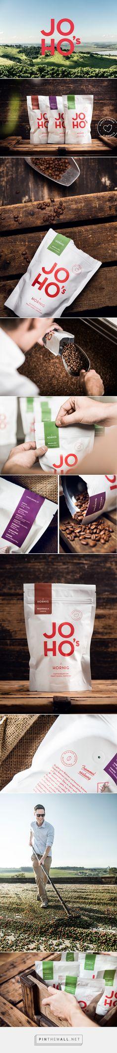 #packaging #design #branding #behance