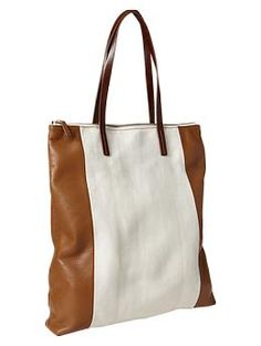 I want this bag so much that I might buy it for a birthday present to myself.