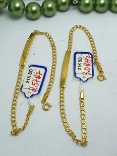Arrow Necklace, Bracelets, Gold, Facebook, Jewelry, Collection, Jewlery, Jewerly, Schmuck