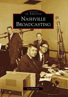 Nashville Broadcasting,