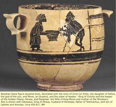 450 B.C