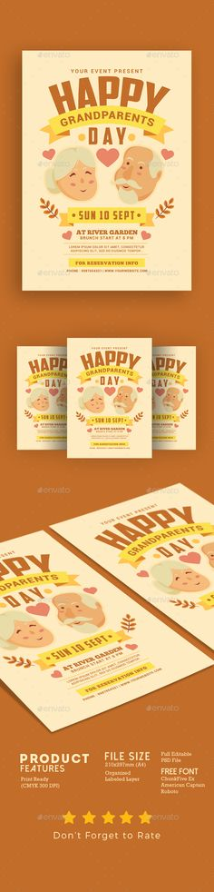 164 best event flyers images on pinterest poster advertising and