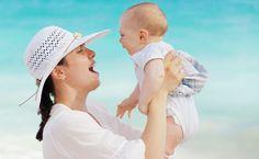 Anne Bebek İlişkisi Nasıl Güçlenir