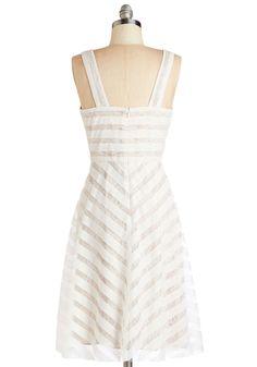 All Bets on You Dress | Mod Retro Vintage Dresses | ModCloth.com
