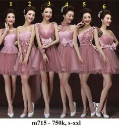 New Cheap Junior Bridesmaid Dresses Short Lace Tulle Bows Lace Up Bridesmaid Dress Party Gowns Cameo 6 Style Best Bridesmaid Dresses on Storenvy Short Lace Bridesmaid Dresses, Dresses Short, Short Lace Dress, Homecoming Dresses, Girls Dresses, Prom, Diy Wedding Dress, Wedding Dress Patterns, Lace Evening Dresses