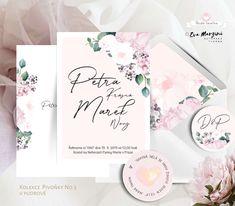 Svatba v růžové s pivoňkami v přírodním a rustikálním stylu. #svatba #budeveselka #boho #beremese #svatebnioznameni #prirodnisvatba #bohosvatba Boho, Bohemian