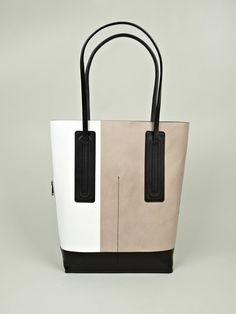 93d9c81bf569 70 best Handbags images on Pinterest